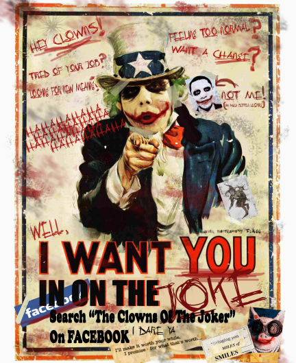 JokerBanner copy