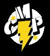 CMPLogo