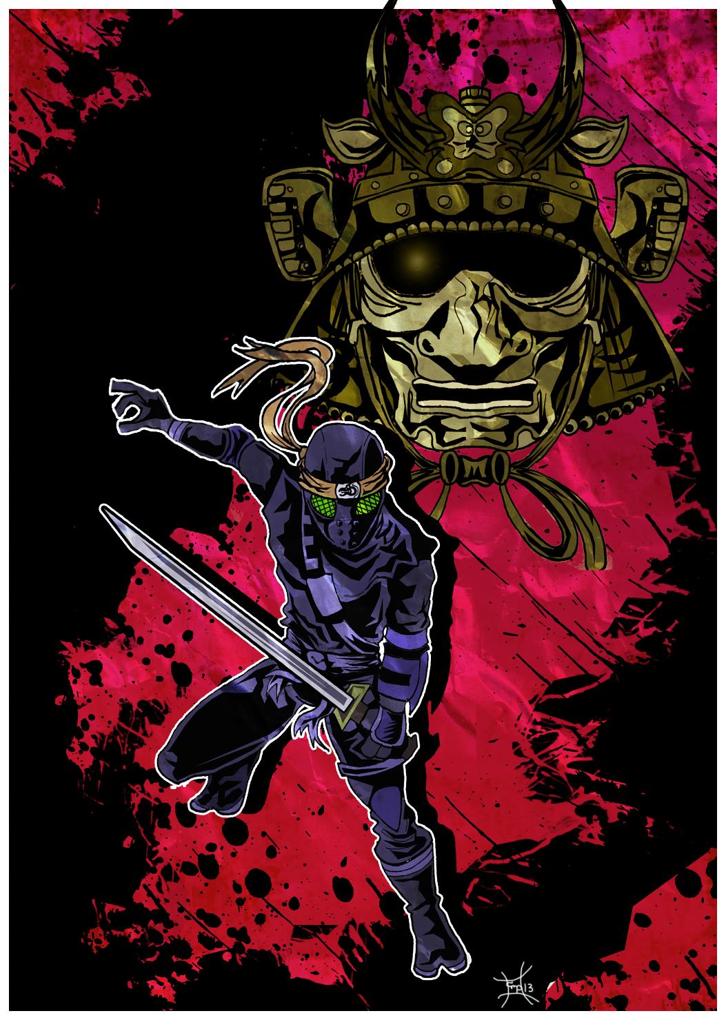 NinjaVanish copy