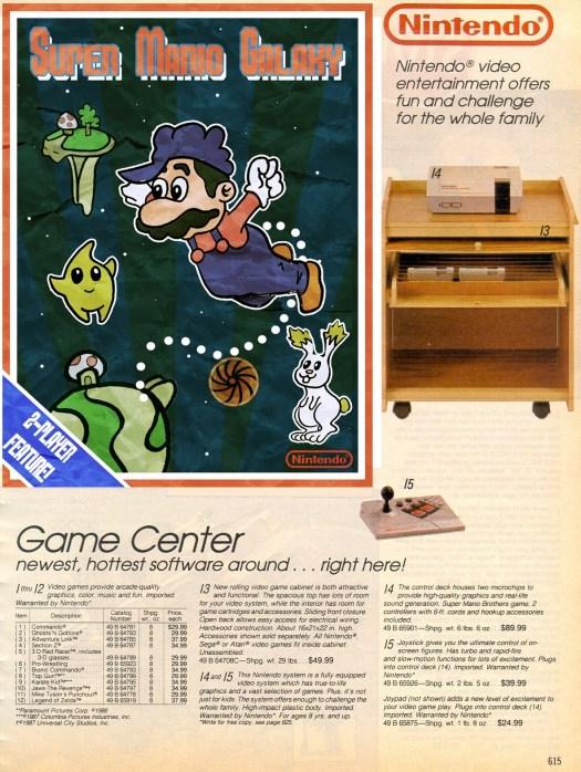 sears-catalog-1988-pg615-NES_full