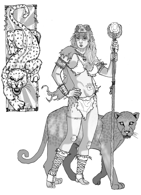 Leopard_Girl_Island_Symbols01