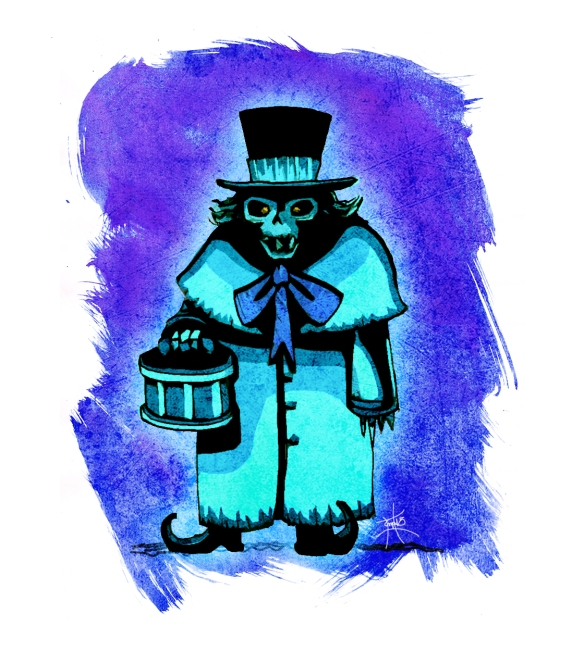 Hatbox_ghost