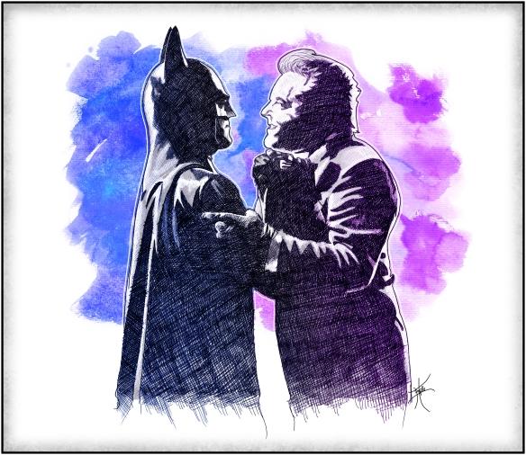 BatsJoker