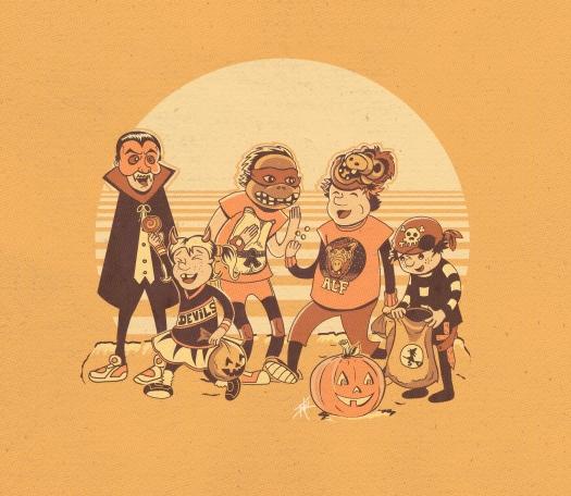 Halloween88