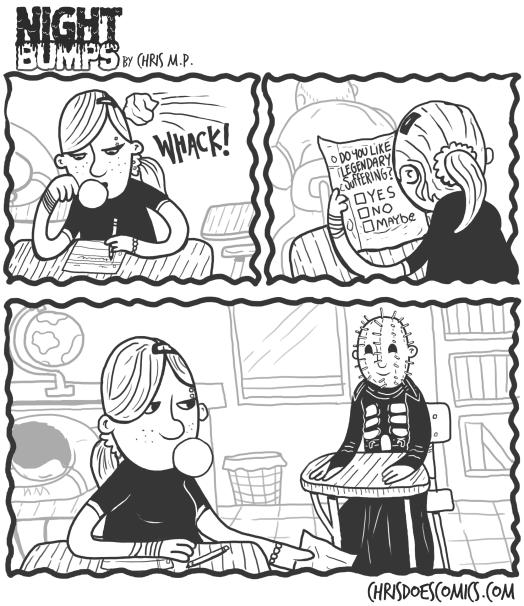 NB_12