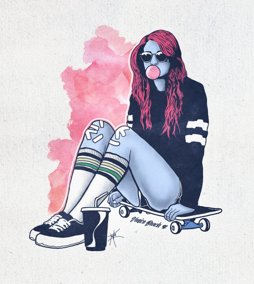 SkateCDC