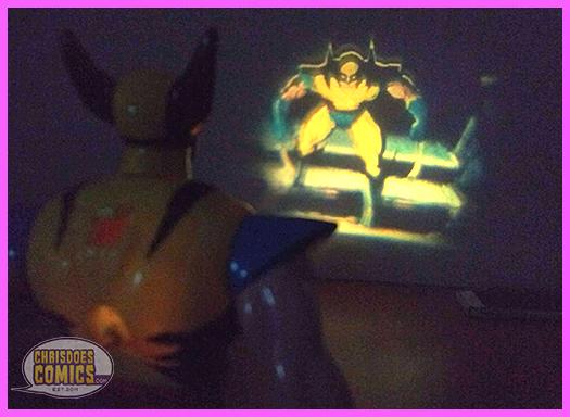 projectors6